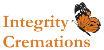 Integrity Cremations project